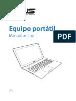 Manual Online Asus.pdf