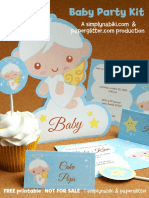 baby_shower_kit_blue.pdf