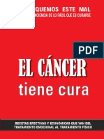30c_El_cancer_tiene_cura.pdf