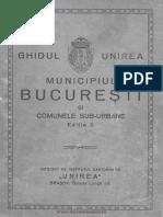 311271030-193x-Ghidul-Municipiul-Bucuresti-Ghid-Harta.pdf