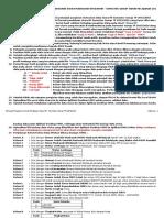 Form MI Genap TP 2015-2016 (Siswa).xlsx