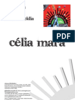 Celia Mara Press 2010
