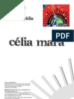 Celia Mara Press 2010