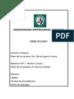 Cursado EFIP I - Práctico 3.doc