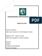 Cursado EFIP I - Práctico 1.doc