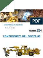 Componentes Del Bolter 88_rev1