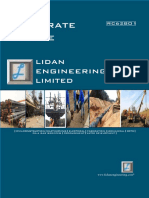 Lidan Engineering Digital Profile Revised