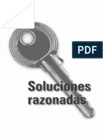 Páginas desde214863500-Libro-de-Test-de-Aptitud-Psicotecnico-Tropa-y-Marineria-del-Ejercito-SOLUCIONES.pdf
