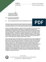 Delay Rush Portland Police Association Contract