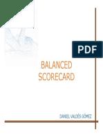 Balance-scorecard-1 [Modo de Compatibilidad]