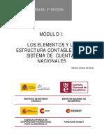 Mod 1 CuentasNacionales 2ed-2