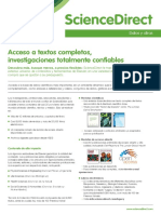 3233ScienceDirect Facts&Figures ES