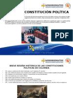 Presentación1 Constitucion Politica