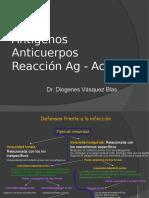 Antigeno Ac