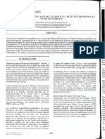 cabezas trofeo wari en conchopata.pdf