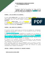 Contrato Para Relevamiento de Fachadas Luis Alfredo Ruiz Agosto 2016 (Corregido)