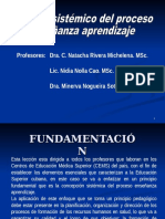 concepcion_de_sistema_pea.ppt