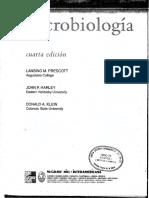 Capitulo 6. Crecimiento Microbiano-PRESCOTT