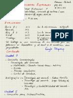 Cuaderno Concretos Especiales.pdf
