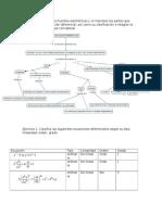 ADA 1 Ecuaciones Diferenciales