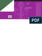 Paolo_Borsa_-_La_nuova_poesia_di_Guido_Guinizelli_-_file_pubblico_cifrato-1.pdf