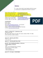 LGBT Council Notes.docx
