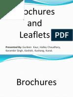 leafletsandbrochurs7-121111035438-phpapp01