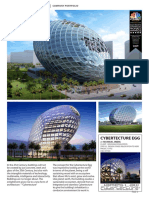 285950954-Cybertecture-Egg-pdf.pdf