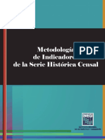 metodologia_indicadores
