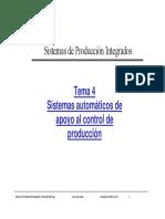 Planificacion y Control de La Producción-(Stephen N. Chapman)