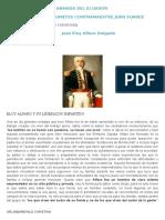 José Eloy Alfaro Delgado.docx