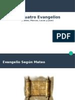 Nacimiento Virginal de Cristo(Ultimo2)