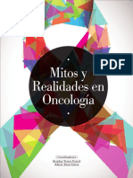 Libro Mitos Oncologia Web