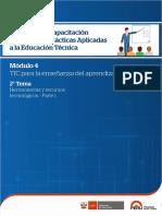 Guia de estudio módulo 4 - tema 2 -primera parte.pdf