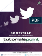 bootstrap_tutorial.pdf