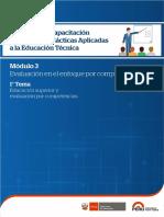Guia de estudio módulo 3 - tema 1.pdf