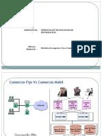 Presentacion m Commerce