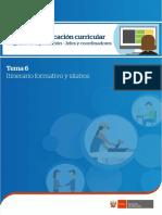 Tema 6_ITINERARIO FORMATIVO-parte2.pdf