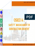Safetyinconstruction 150226092203 Conversion Gate02