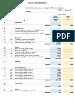 COSTOS (sistema contra incendios).pdf