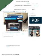 Impressora Brother Carregado E Cadafais • OLX Portugal.pdf