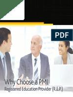 registered education provider advantage.pdf