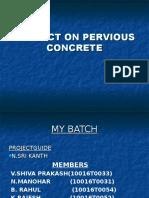 perviousconcrete1-150402054754-conversion-gate01.ppt