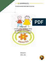 YOLI PEQUEÑOS GIGANTES.docx