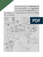 Ficha Clase 1