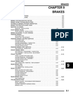 9920851_Chapter_09.pdf