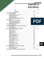9920851_Chapter_10.pdf