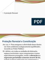 CFlo APP e Reserva Legal (1)