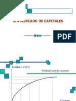 Finanzas CORPORATIVAS (Clases2)