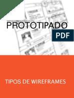 01-Wireframes.pdf